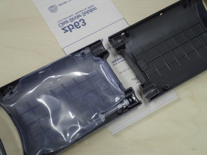 P5164791